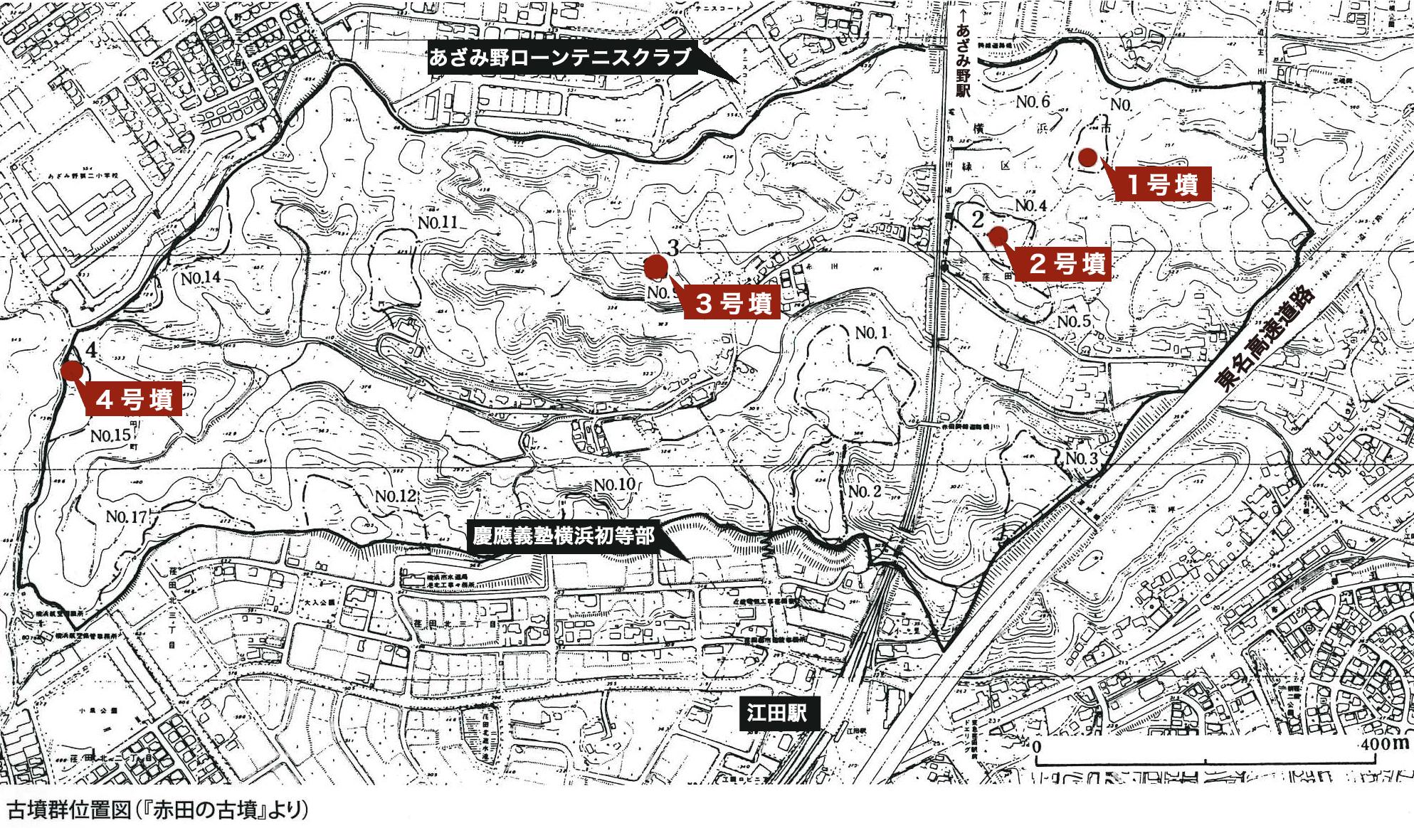 http://azamino-history.jp/history/img/kohunmap.png